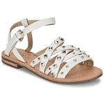 Sandales et Nu-pieds Geox JOLANDA E