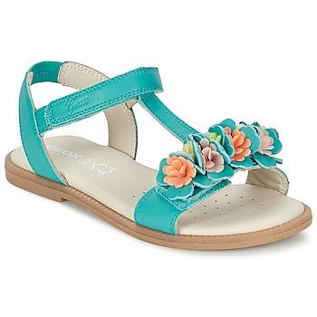Geox : Sandales enfant Geox KARLY B
