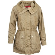 Trench Tommy Hilfiger JANINE
