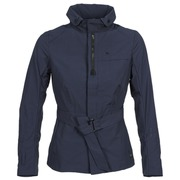 Trench G-Star Raw FLORENCE GARBER SLIM JKT WMN