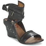 Sandales et Nu-pieds Airstep / A.S.98 KOKKA