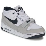 Baskets basses Nike AIR ALPHALUTION
