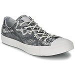 Baskets basses Converse CT REPT PRT OX