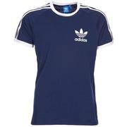 T-shirts manches courtes adidas Originals SPORT ESS TEE