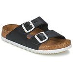 Sandales et Nu-pieds Birkenstock ARIZONA SL
