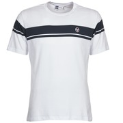 T-shirts manches courtes Sergio Tacchini YOUNG LINE