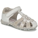 Sandales et Nu-pieds Start Rite PRIMROSE