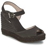 Sandales et Nu-pieds Castaner SALEM