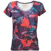 T-shirts manches courtes Eleven Paris HAREL