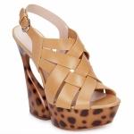 Sandales et Nu-pieds Casadei MAGGY