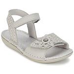 Sandales et Nu-pieds Kickers EVANA