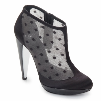 Azzaro Couture INTERLUDE Noir 350x350