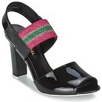 Sandales et Nu-pieds Sonia Rykiel 683902