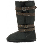 Boots EMU Botte  Maloo (Anthracite)