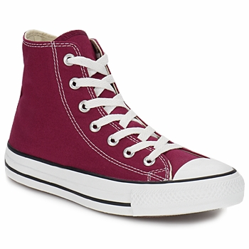 Chaussures Baskets montantes Converse ALL STAR CORE HI