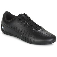 Chaussures Homme Baskets basses Puma BMW DRIFT CAT 5 ULTRA.BLK Noir