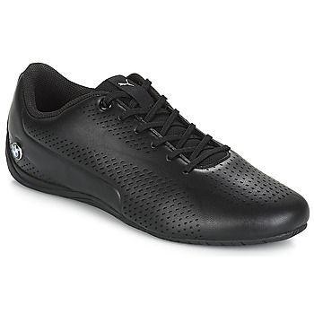 ebf5a6ff3b Chaussures Homme Baskets basses Puma BMW DRIFT CAT 5 ULTRA.BLK Noir