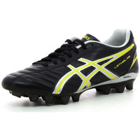Chaussures Homme Rugby Asics Lethal RS Noir