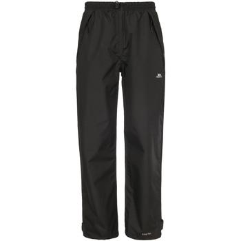 Vêtements Femme Pantalons de survêtement Trespass Tutula Noir