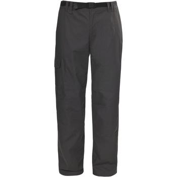 Vêtements Homme Pantalons de survêtement Trespass Clifton Kaki