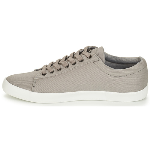 Homme Gris Le Flag Basses Coq Baskets Sportif WD9IHbeEY2