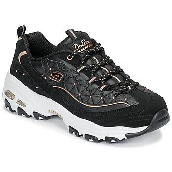 047c9ece609d41 SKECHERS Chaussures, Sacs, Vetements, Accessoires, , Sous-vetements ...