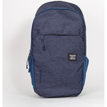 Sacs Sacs à dos Herschel Herschel Mammoth Backpack 19