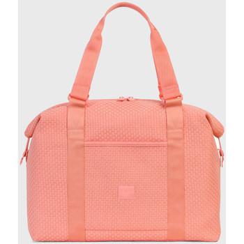 Sacs Femme Cabas / Sacs shopping Herschel Herschel Woven Strand Duffle 534