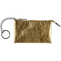 Accessoires textile Femme Porte-clés Kesslord LAKESS KEY_MT_BZ Or