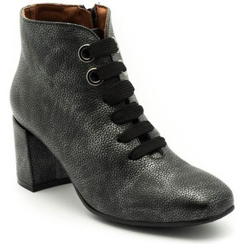 Desiree Marque Bottines  82305