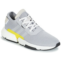 Chaussures Homme Baskets basses adidas Originals POD-S3.1 Gris
