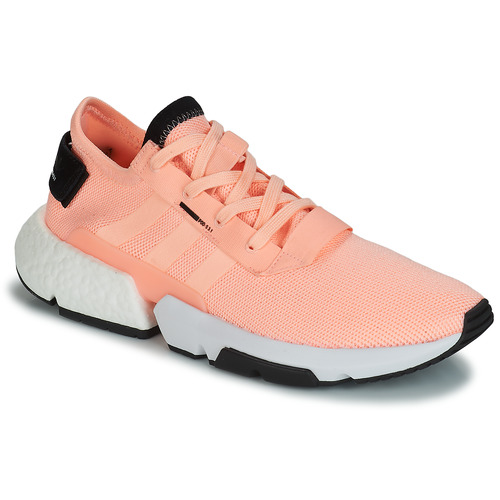 adidas originals pod-s3.1 baskets