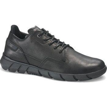 Chaussures Homme Baskets basses Caterpillar Camberwell P722916