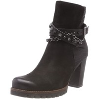 Chaussures Femme Boots Marco Tozzi 25459 noir