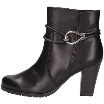 Marco Tozzi Marque Boots  25372