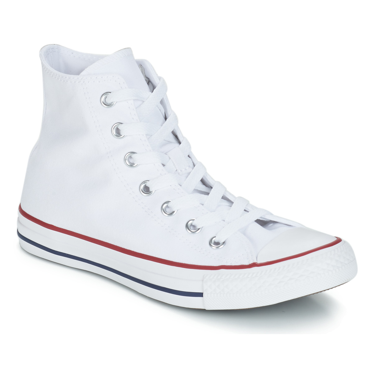 converse all star blanche pas cher