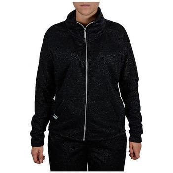 Vêtements Femme Sweats Only ONPZIRAGLITTERBATZIPSWEATSweat