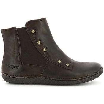 Kickers Homme Boots  Happli
