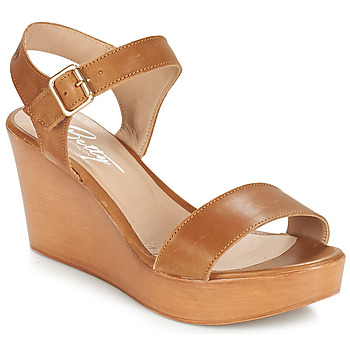 Sandales et Nu-pieds Betty London CHARLOTA