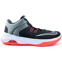 Chaussures Homme Baskets montantes Nike Baskets  AirI Versitile 2 - 921692-006 Noir