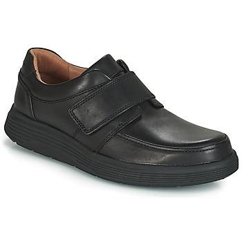 f96ad5579e83e4 CLARKS Chaussures, Sacs, Vetements homme - Livraison Gratuite | Spartoo