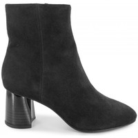 Chaussures Femme Bottines Lola Cruz Bottines