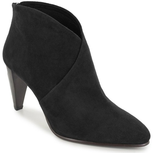 Lola Cruz Bottines- Noir - - - Chaussures Bottine Femme 199,00 €</title>				<meta name=
