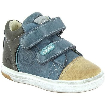 Noel Enfant Boots   Baskets Cuir Mini...