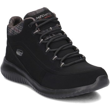 Boots Skechers Just Chill