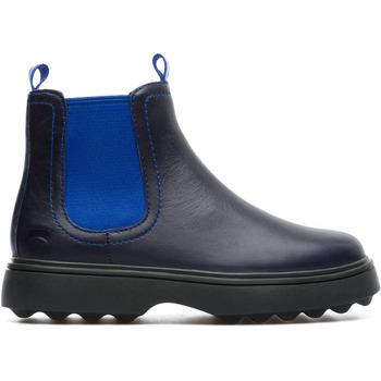 Camper Enfant Boots   Ntt K900149-002