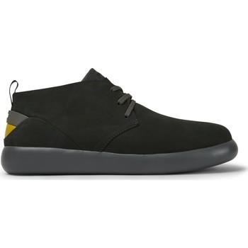 Chaussures Homme Derbies & Richelieu Camper Pelotas  K300223-005 gris