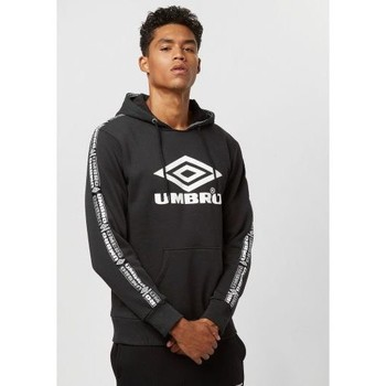 Sweat-shirt Umbro Sweat capuche TAPED OH