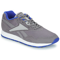 Chaussures Homme Baskets basses Reebok Classic RAPIDE MU Gris