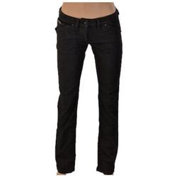 Vêtements Femme Pantalons 5 poches Datch Jeans Pantalons